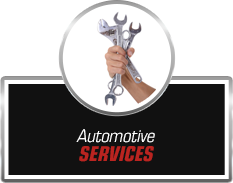 Automotive Services in Celina, OH